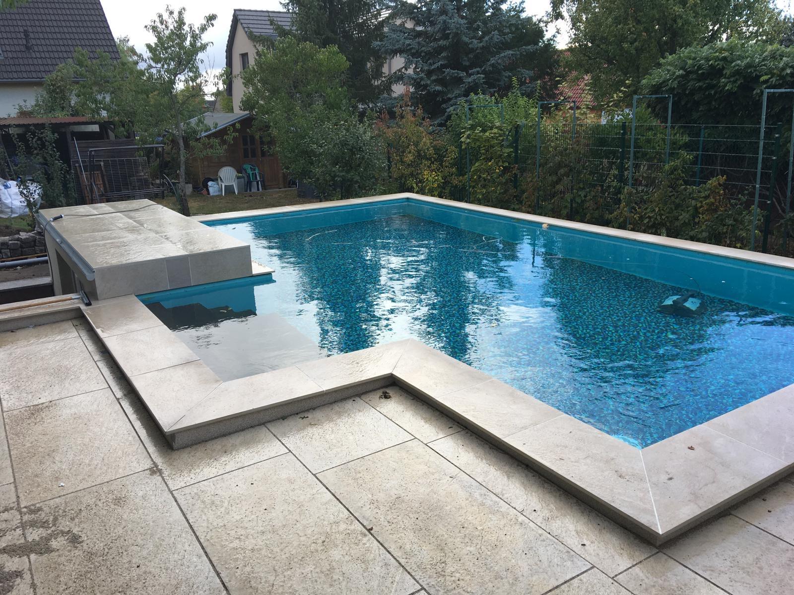 Poolbauer Deutschland