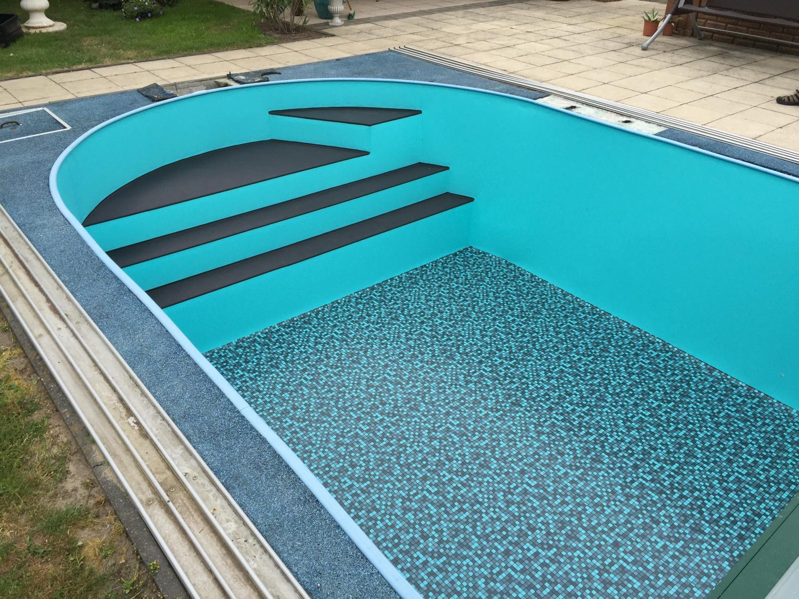 Schwimmbeckenbau Brandenburg